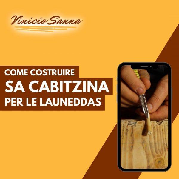 corso-costruire-cabitzina-launeddas-vinicio-sanna-copertina-square