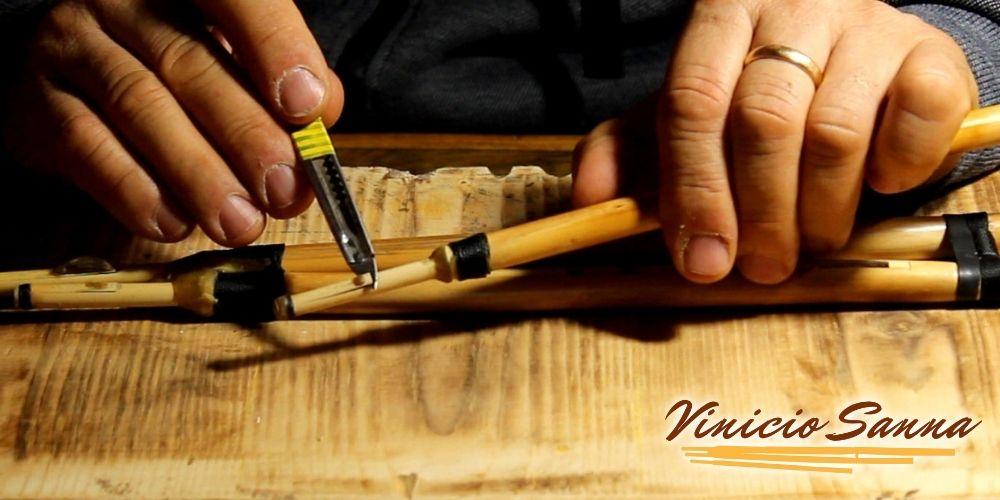 domatura-launeddas-vinicio-sanna-01-blog