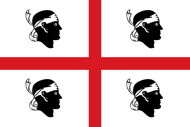 sardegna-flag
